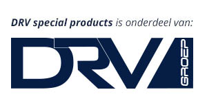 Logo DRV Special Products